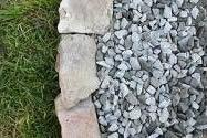 #57 Stone Cumming, GA