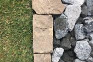 #34 Stone Cumming, GA